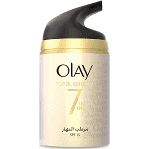 Olay Total Effects UV Day Cream 50ml
