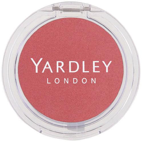 YARDLEY Blush SWEETIE PIE