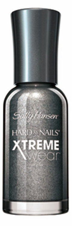 SALLY H Hard Nails XTR NailPol 626GARBND