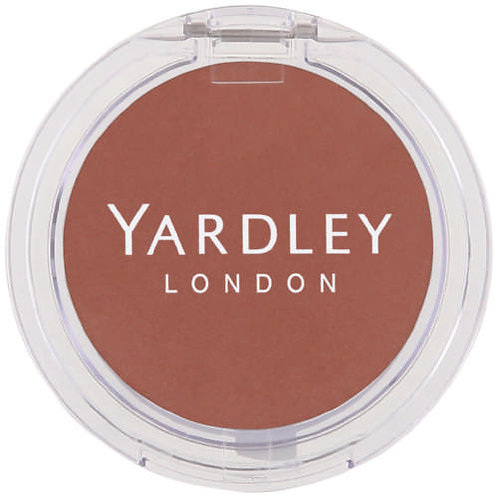 YARDLEY Blush BEACH GLOW
