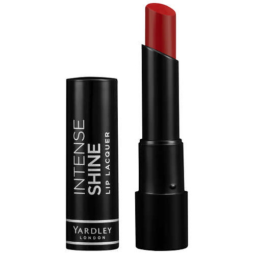 YARD Intense Shine Lipstick AFTER DARK