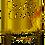 Thumbnail: Gillette Satin Care Shaving Gel 200ml