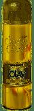 Gillette Satin Care Shaving Gel 200ml