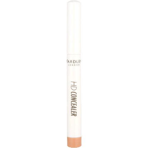 YARDLEY HD Concealer Pen LIGHT MEDIUM