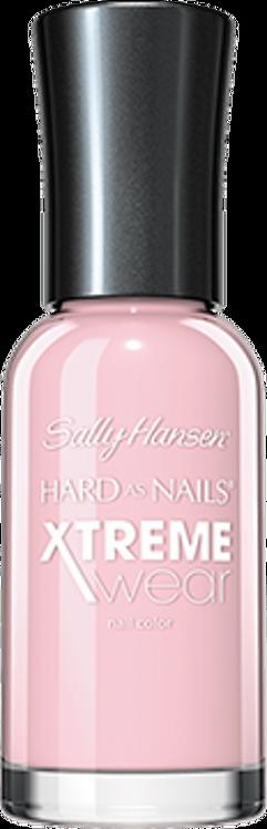 SALLY H Hard Nails XTR NailPol 115