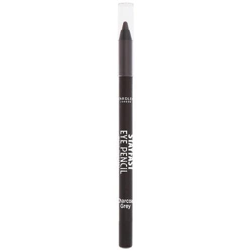 YARD Stay fast Eye Pencil CHARCOAL GREY