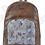 Thumbnail: Ladies Back Bag