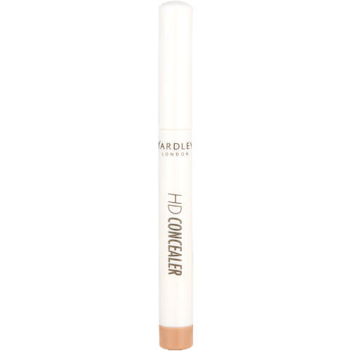 YARDLEY HD Concealer Pen MEDIUM WARM