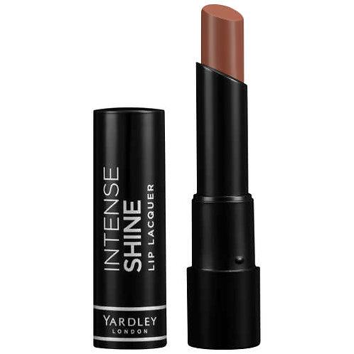 YARD IntenseShine Lipstick DARLING