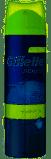 Gillette Mach 3 Shaving Gel Sensitive 200ml
