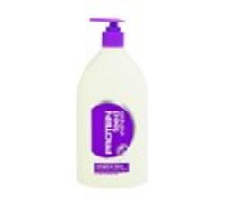 Protein Feed Strength Shampoo 750ml