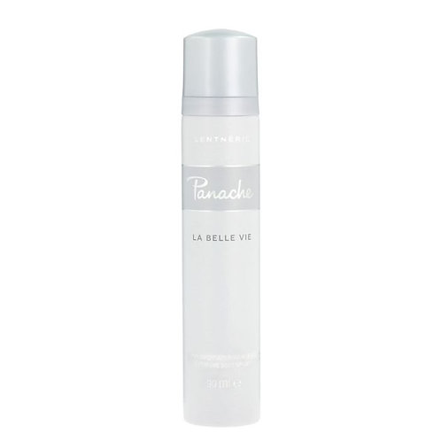 LENTHERIC PANACHE Belle Vie Body Spray 90ML