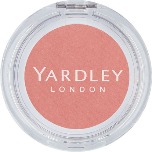 YARDLEY Blush LOVE IN THE MIST