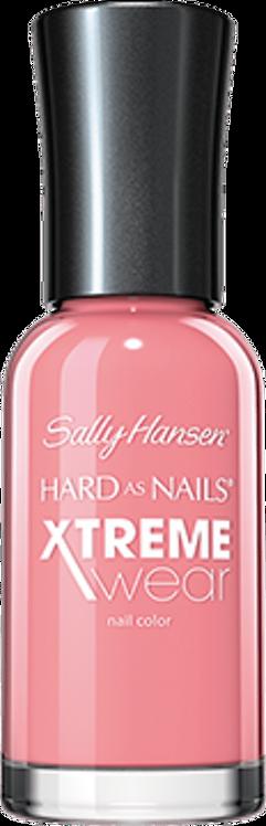 SALLY H Hard Nails XTR NailPol 185