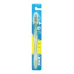 Toothbrush Oral B Classic Each
