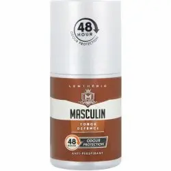 LENTHERIC MASCULIN Force Roll On 50ML