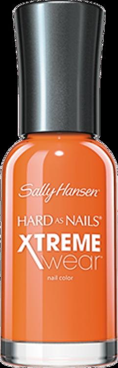 SALLY H Hard Nails XTR NailPol 150SUN