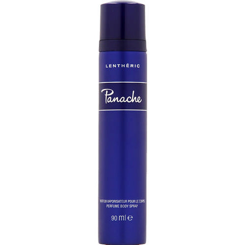 Lenthéric Panache Perfume Body Spray 90ml