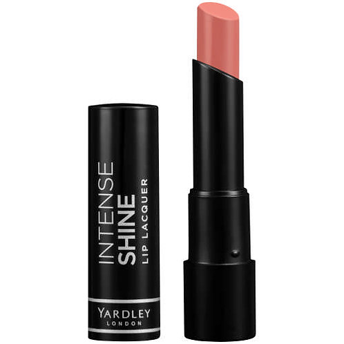 YARDLEY Intense Shine Lipstick LOVE SICK