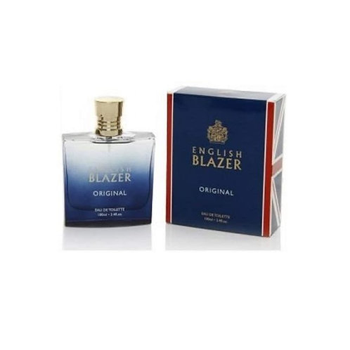 YARDLEY ENG BLAZER Aftshave 100ML