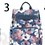 Thumbnail: Ladies Hand Bag