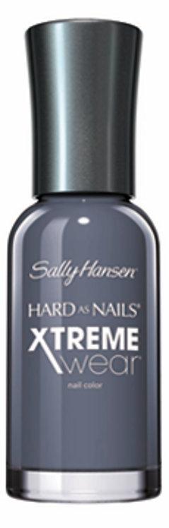 SALLY H Hard Nails XTR NailPol 622RETGRD