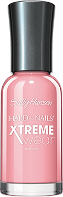 SALLY H Hard Nails XTR NailPol 490BLSH