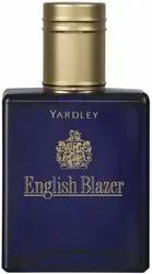 YARDLEY ENG BLAZER BlackAftshave100ML