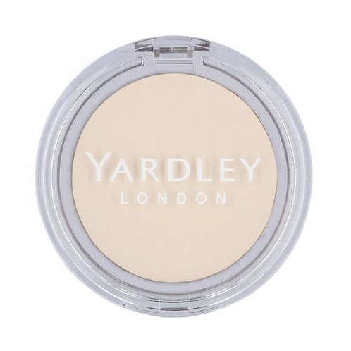 YARDLEY Eyeshadow Mono HUSK