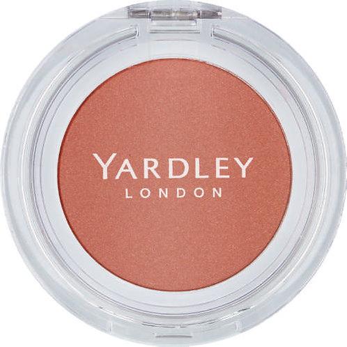 YARDLEY Blush ANNA APPLE