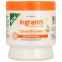 Ingrams Cream Tissue Oil 500ml