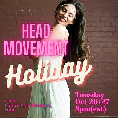 Head Movement.png