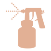 SprayTanSprayer.png