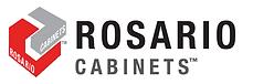 Rosario Cabinets Logo