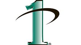 Premier Fence, LLC.