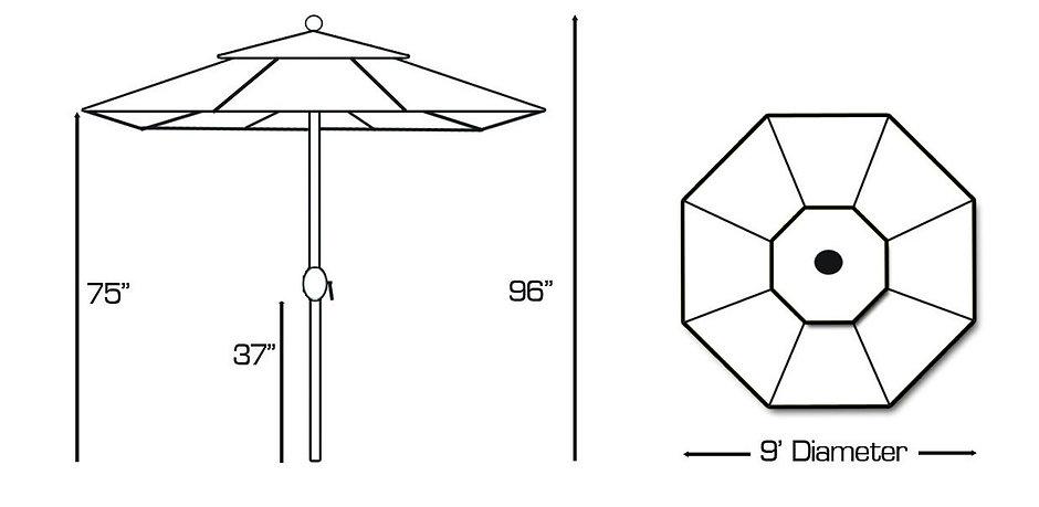 736-diagram.jpg