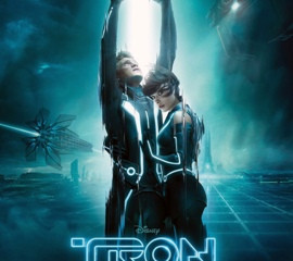 Tron 2: The Quest For More Money