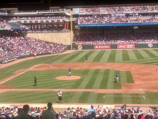 Baseball Notes: Royals-brand Moneyball