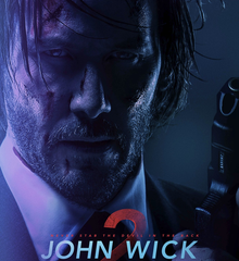 The Assassination of John Wick by the Cowards Beauty and the Beast