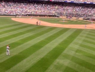 Baseball Notes: A look at the Angels