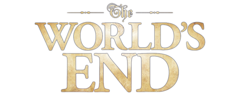 The_world's_end_logo