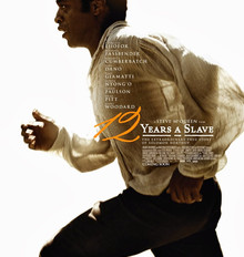 Five Years Later: 2013 Movies