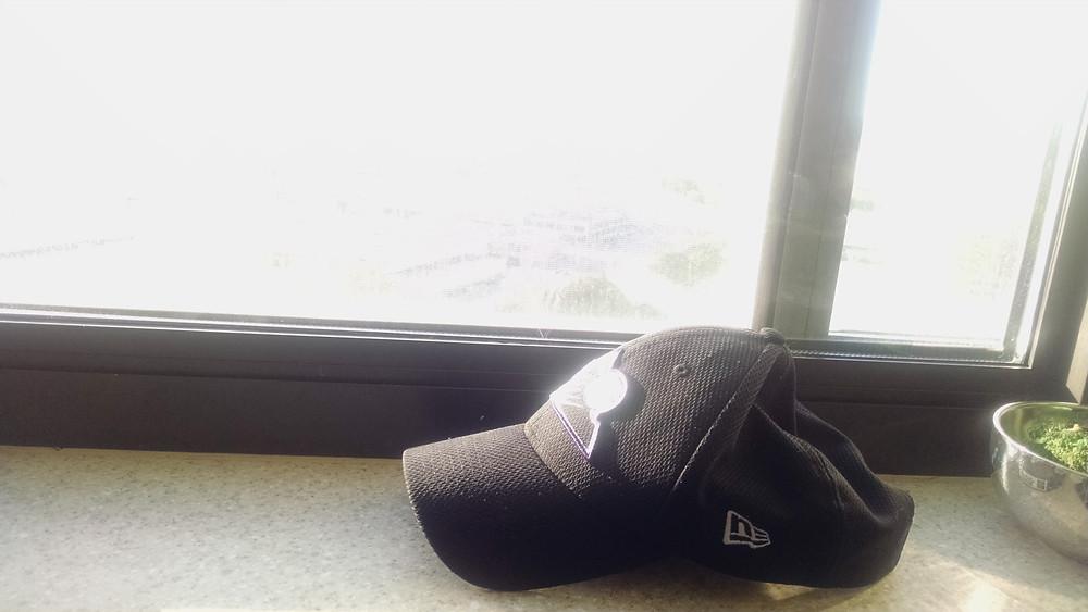 Spring Training Rockies Hat