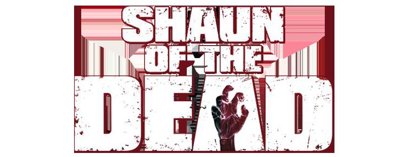 Shaun_of_the_dead_logo