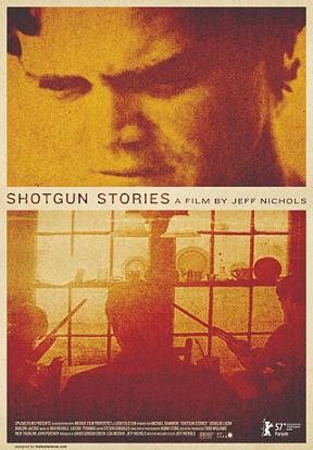 Don't hold your breath for a big shootout at the end.  It's all stories.