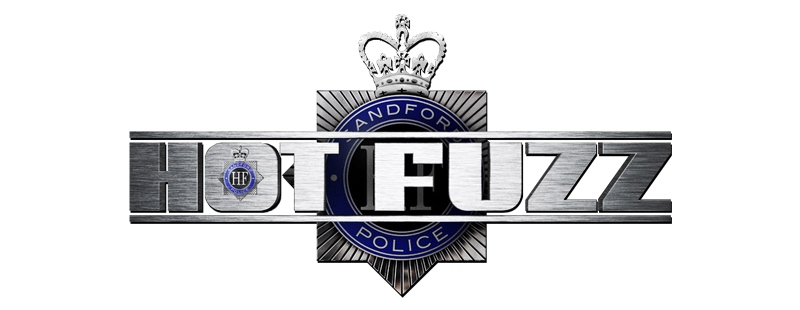 Hot_fuzz_logo