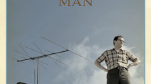 A Serious Man and Vertigo