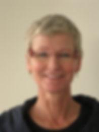 Rietje van der Lee - Breman, psychosociaal therapeut