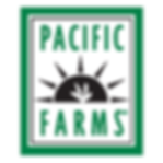 Pacific Farms.png
