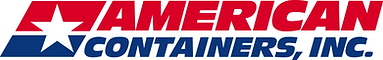 American Containers Logo.png